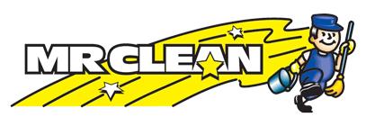 Mr. Clean Philippines